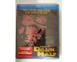 The Dark Half - Scream Factory [Blu-ray] - $79.96