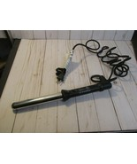 N SEPHORA COLLECTION Sculpt Curling Iron wand CT-001E - $19.79