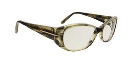 Hot New Authentic Eyeglasses TOM FORD FT 5075 U46 made in Italy MMM - $110.84