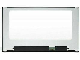 Dell latitude e7480 06hy1w kw8t4 14 screen laptop full hd - $147.52