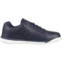 Adidas Shoes Athletic Sport, AF4408 - $156.14