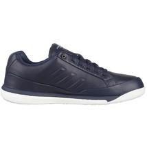 Adidas Shoes Athletic Sport, AF4408 - $159.34