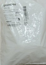 Uponor ProPex Ring With Stop Three Quarter Inch Q4690756 Bag of 50 image 1