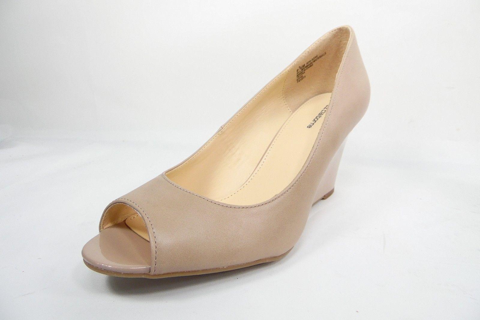 311c200ad71ce Liz Claiborne Paula Womens Shoes Wedge Pumps and 50 similar items. S l1600