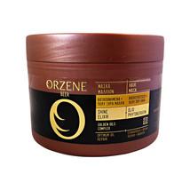 Orzene Optimum Oil Repair Mask 250ml 8.4oz - $12.40
