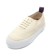 Eytys Unisex Mother Kendo Fashion Sneakers MOTHERKENDO (42, Ecru) - $207.90