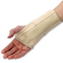 Core Elastic Wrist Splint-Right-XL - $26.65