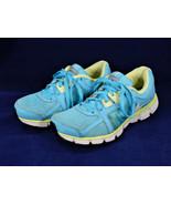 NIKE Dual Fusion ST 2 Running Cross Training Shoes Women's 8 (US) 454240... - $27.99