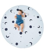 Stylish Extra Large Baby Play Mat Soft Playmat, Thick Comfortable Foam. ... - $45.67