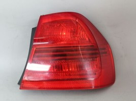 2006 2007 2008 Bmw 328I 325I 330I Right Passenger Side Tail Light Lamp Oem - $69.29