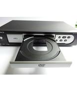 Magnavox DVD MP3 CD Player MDV435 - $34.16