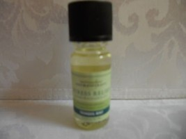 Bath & Body Works Aromatherapy Stress Relief Home Fragrance Oil - Tranqu... - $50.00