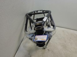 1999 Buell X1 Lightning FRAME CHASSIS - $189.95