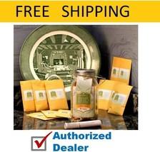 Numanna Heirloom Seeds, Free Shipping - $63.60