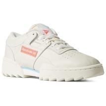 Reebok Classics Women's Workout Ripple OG Sneakers DV7783 - $98.18