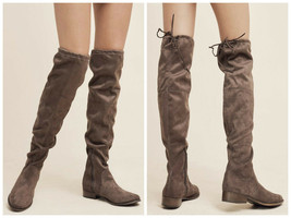 Anthropologie Farylrobin Grove Boots - NWOB - $79.99