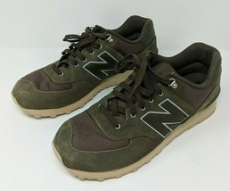 official photos 86813 9335b New Balance Sneaker: 776 listings