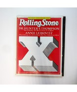Rolling Stone Magazine Tenth Anniversary Issue - December 1977 - Number 254 - $14.99