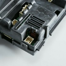 5304505571 Frigidaire Control Board OEM 5304505571 - $147.46
