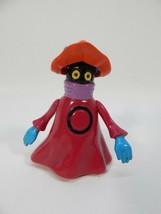 Vintage ORKO action figure MOTU He-Man 1983 RARE  - $14.80