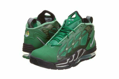 Nike Air Max Pillar Men's Cross Training Shoes