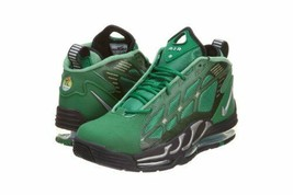 Nike Air Max Pillar Men's Cross Training Shoes - $167.39