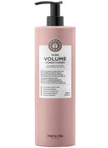 Maria Nila Pure Volume Conditioner  33.8oz