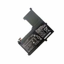 New 15.2V 64Wh Battery B41N1341 Compatible With Asus Q502L Q502La Series Lapt.. - $111.99