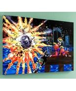 Michael Godard-Shaken Not Stirred-Ltd ED Giclee on Canvas-SN #121/500 Signed/COA - $403.75