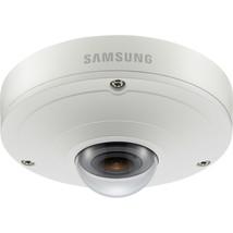 Hanwha Techwin WiseNetIII SNF-8010VM 5 Megapixel Network Camera - 2560 x... - $391.93