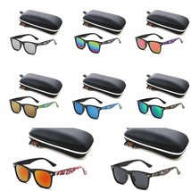 Fashioned Pilot Sunglasses Boys Girls Baby Sunglasses Children Glasses W... - $18.99