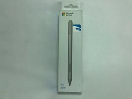 Microsoft Surface Pen Stylus 2017 For Surface Pro 7 6 5 4 Book EYU-00009 PLATINU - $55.15