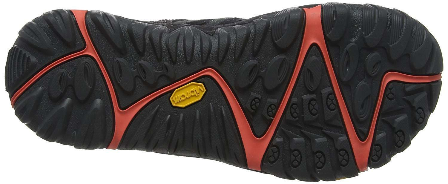Merrell Women's All Out Blaze Sieve Water Shoe image 4