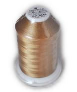 Rheingold Polyester 5855 Hellbraun 914405855 - $13.54