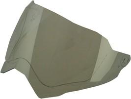 AFX Face Shield for FX-41DS Helmet Gold Mirror 0130-0505 - $44.84