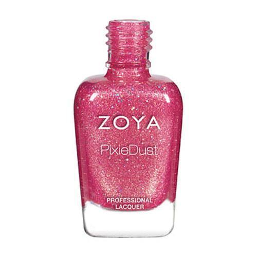 Zoya zp843  1