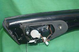 2013-15 Dodge Dart Trunk Lid Center Tail Light Taillight Lamp Panel NON-LED image 6