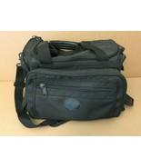 Costco Kirkland Signature Camera Bag Lens Holders Carry Strap Luggage La... - $49.99