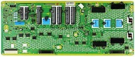 Panasonic TXNSS1NTUU (TNPA5338) Ss Board - $24.98