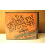 Norfolk Southern Railroad Band THE LAWMEN 7 CD Album Collection - $16.49