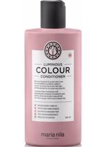 Maria Nila Luminous Colour Conditioner   10.1oz