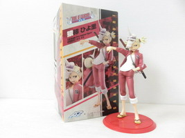 Excellent Model That One I KUKI Rukia & Con BLEACH figure limited JAPAN - $95.36