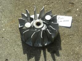 Ryobi Trimmer Flywheel Assembly #791-180929 Fits older Ryobi Models - $19.75