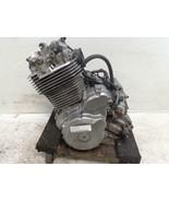 1997-2003 Suzuki DR650 ENGINE MOTOR TRANSMISSION DR650SE - $1,395.95