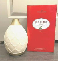 Young Living DESERT MIST Essential Oil Ultrasonic Home Diffuser New in Box - $50.48