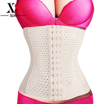Women Shaper waist slimming 5xl - $19.99+