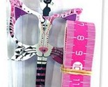 Pink cat le scissors thumb155 crop