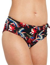 Freya Phoenix Hipster AS3462 Bikini Brief - $21.41