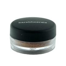bareMinerals Eye Colour 0.57g - Chardonnay - $33.30