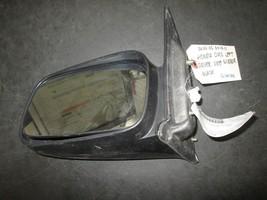 06 07 08 09 10 11 Honda Civic Left Driver Side Mirror *See Item* - $49.50